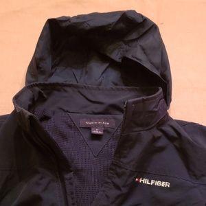 Tommy Hilfiger Jackets & Coats - Tommy Hilfiger jacket